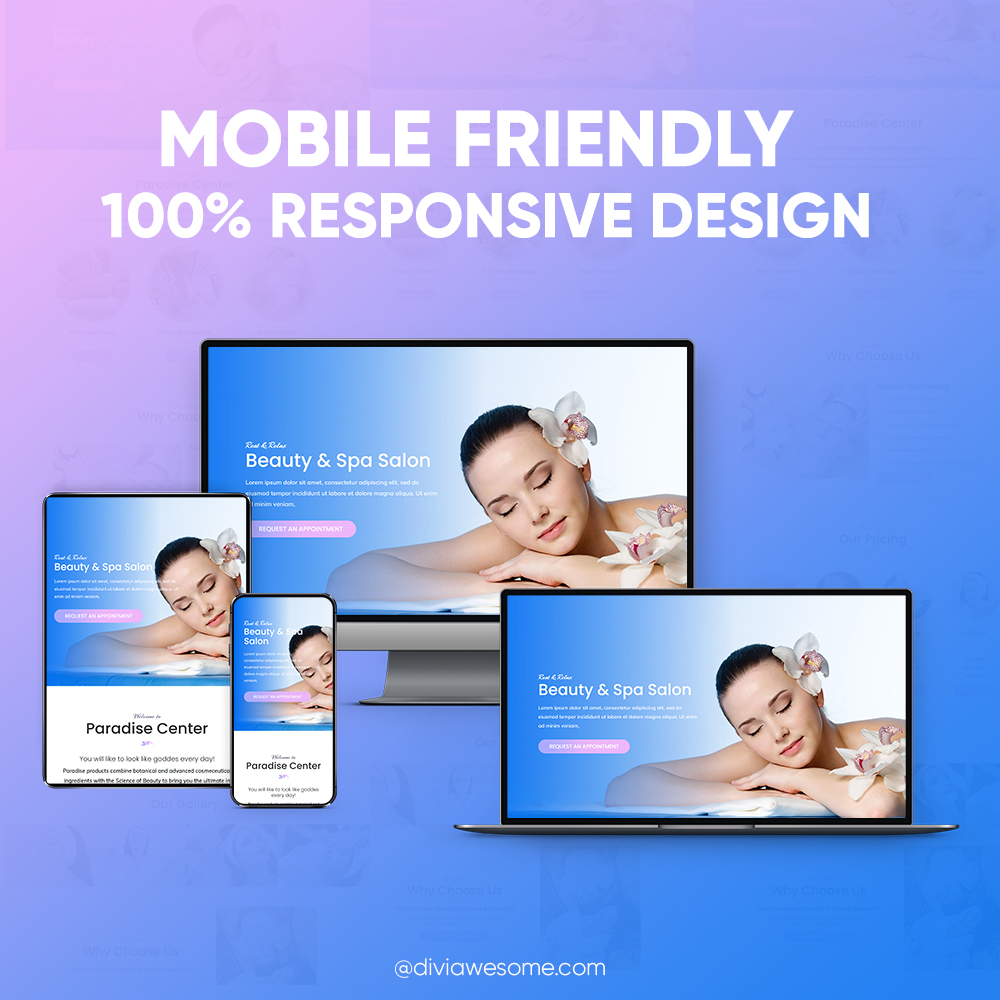 100 Mobile Friendly 14
