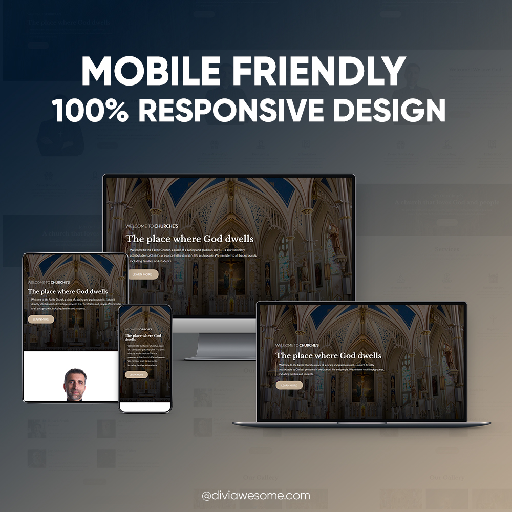 100 Mobile Friendly 10