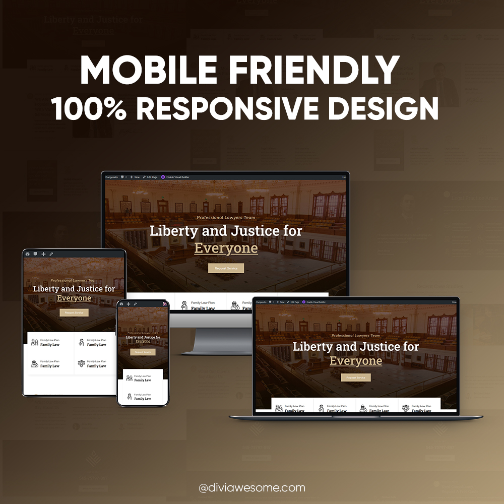 100 Mobile Friendly 15