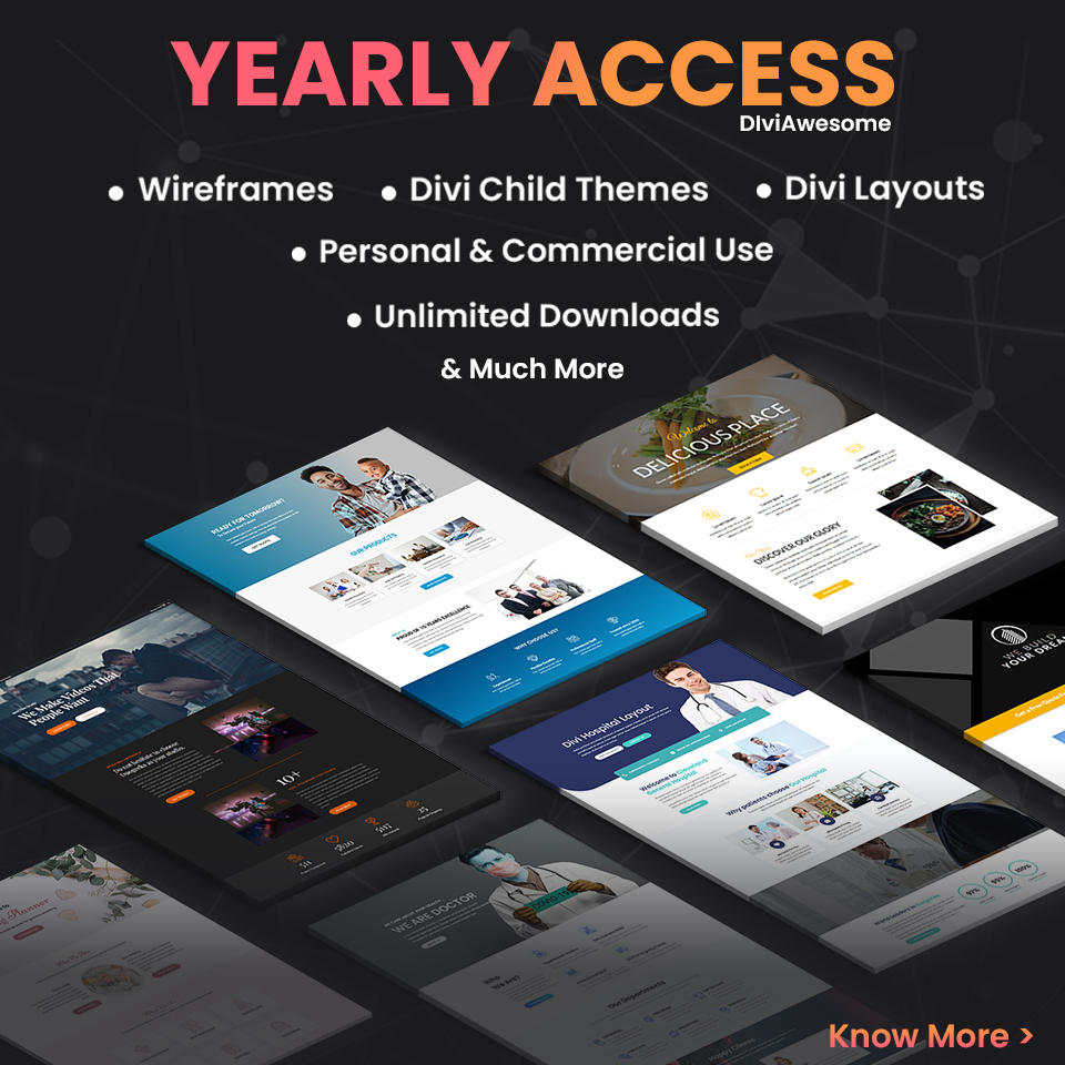 Duogeeks Yearly Access Pass